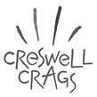 creswellCrags logo